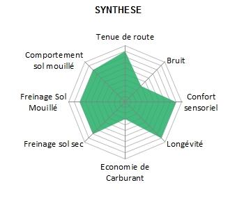 Pneu-Michelin-PilotExaltoPE2-2
