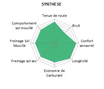Pneu-Continental-ContiEcoContact5-2