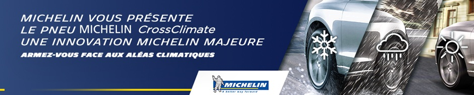 michelin_pneus_iframe_temps